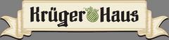 brend_buk_kryuger_haus-3